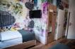Zdjęcie z Wongiel - pokój #9