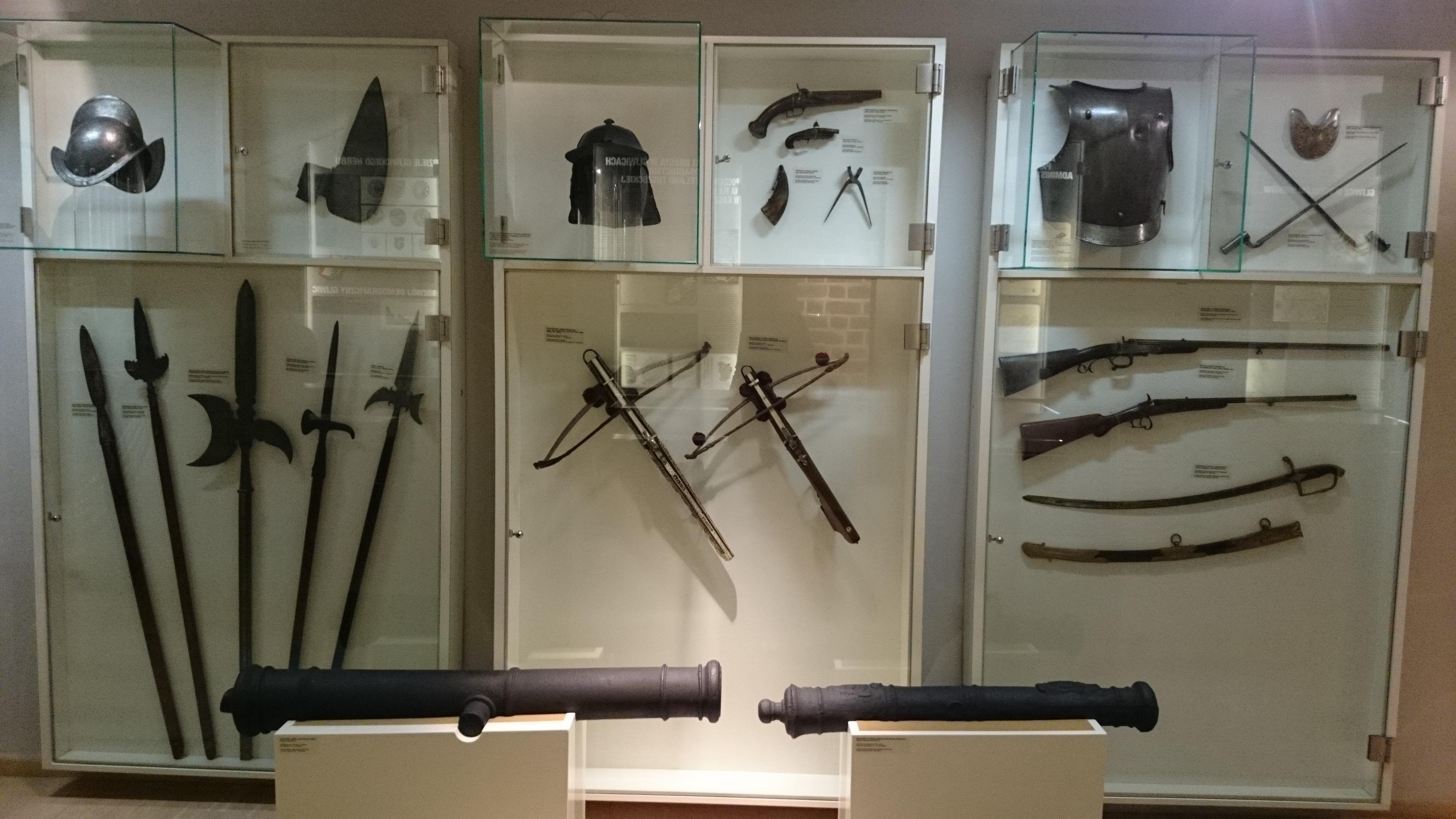 Randki miecze samurajskie